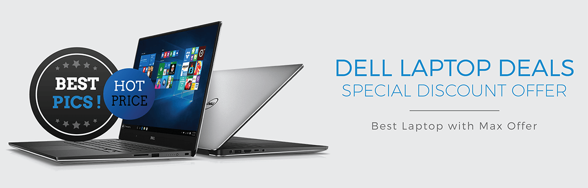 dell-laptop deals