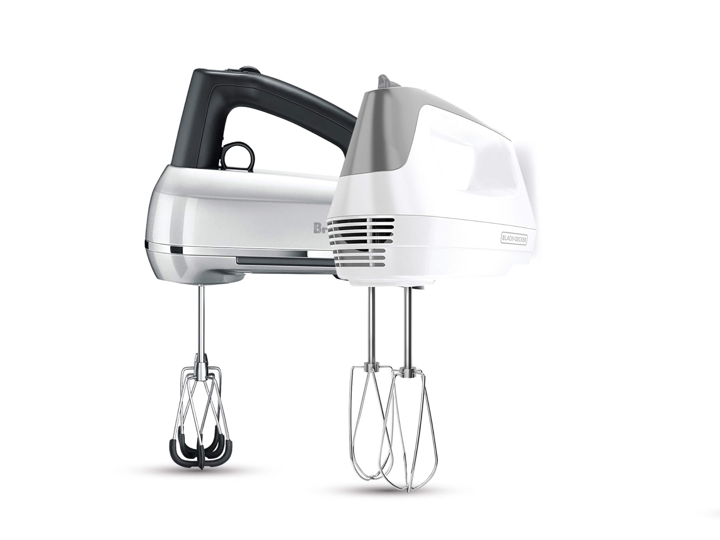 Hand Mixer Cyber Monday Deals of This Year | BF Sales