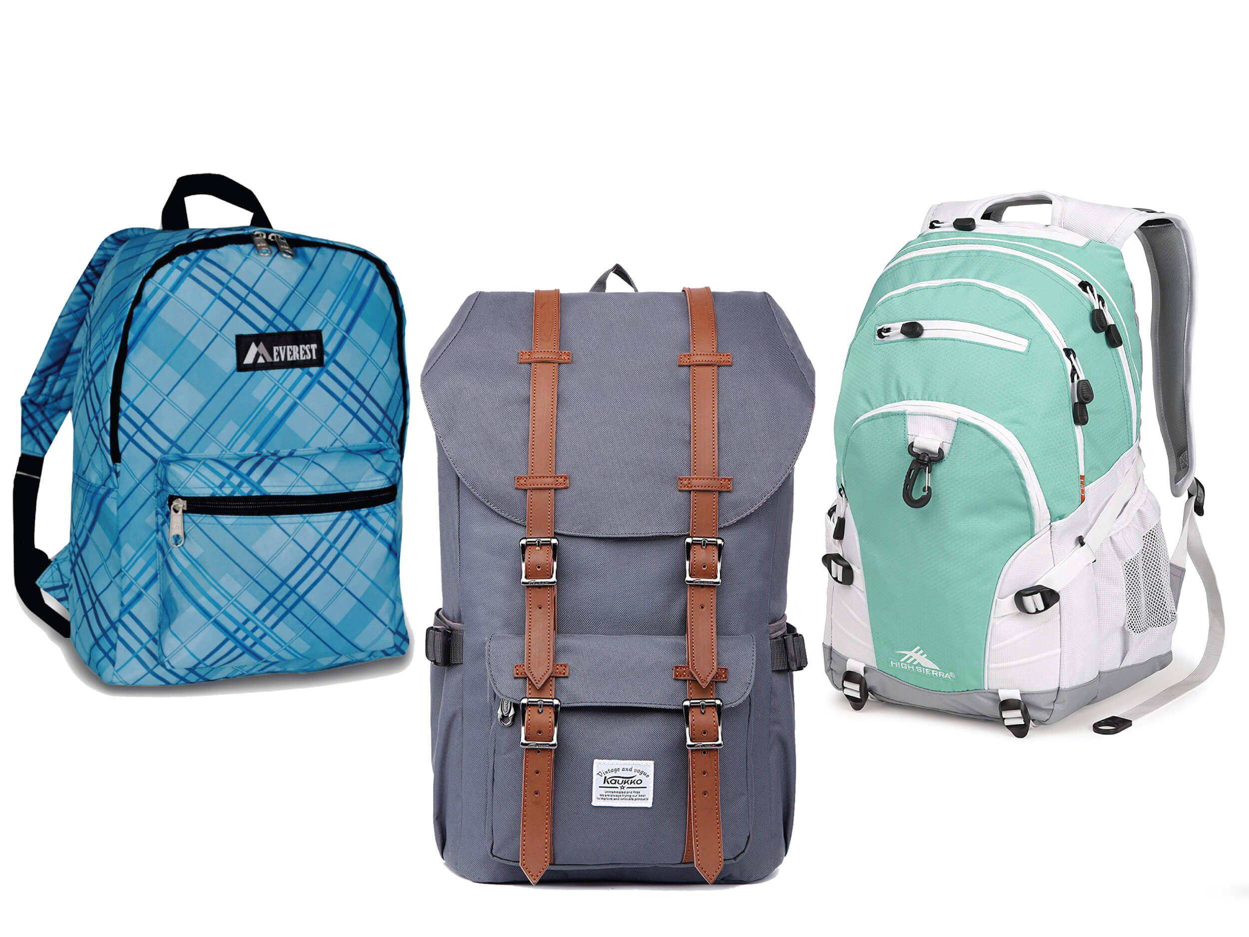415efaa7a1c Best Backpack Cyber Monday Deals 2018   BF Sales