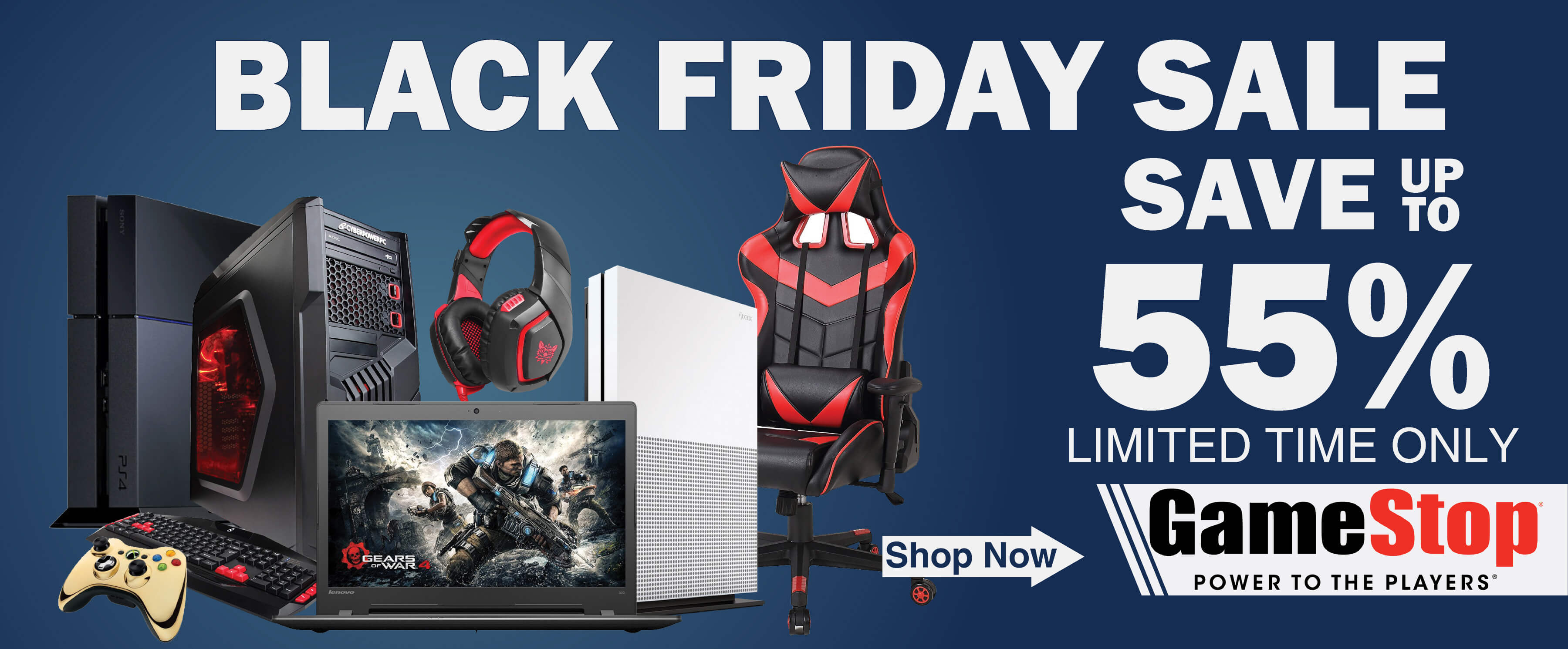 gaming-deals-black-friday-gamestop-offers