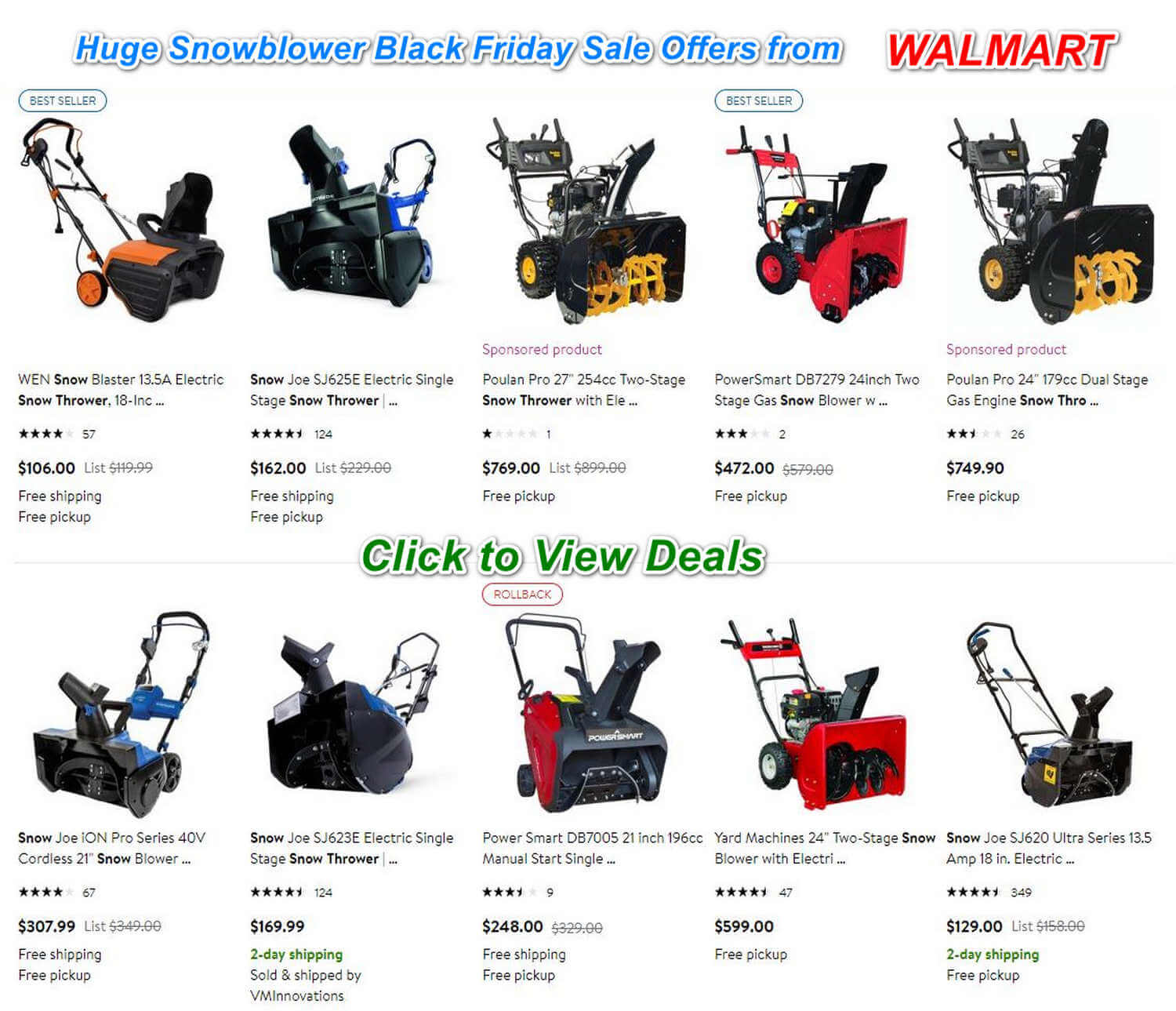 snowblower-black-friday-sales-walmart