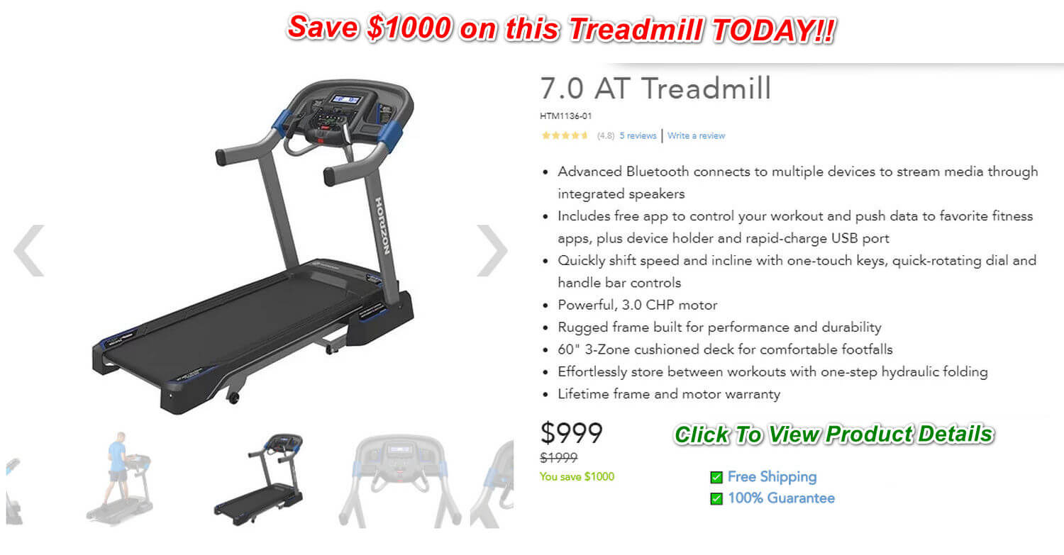 biggest-black-friday-sale-treadmill