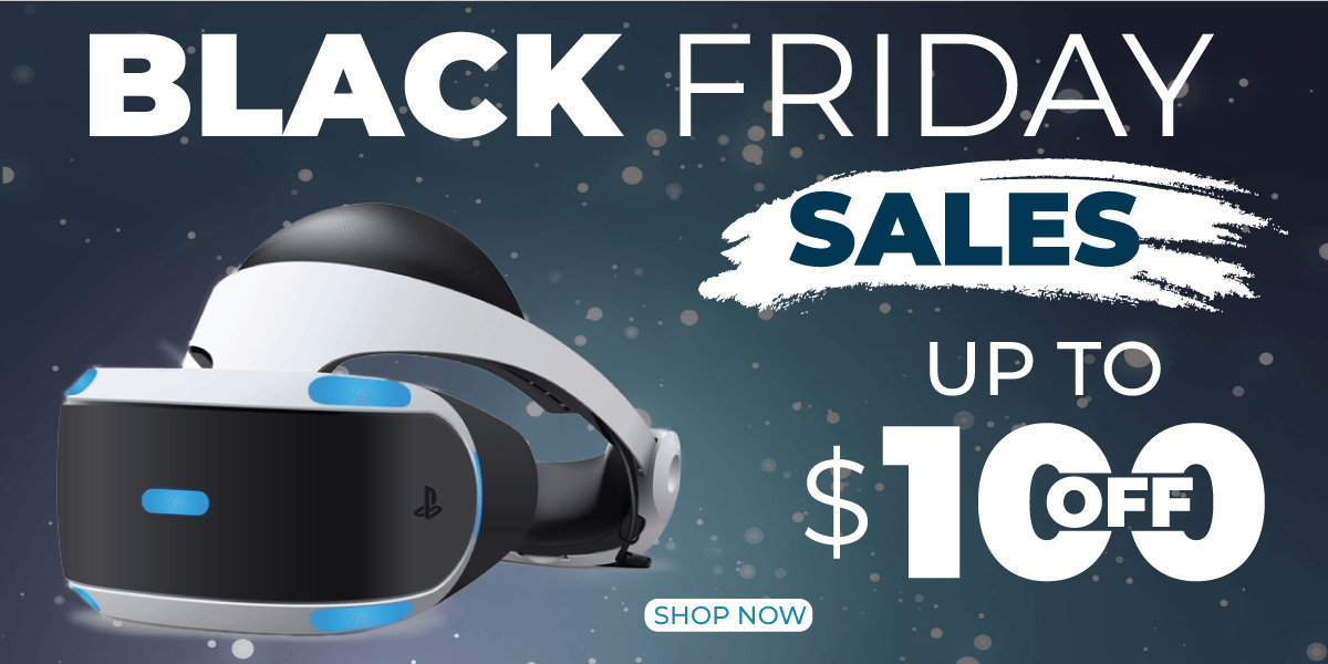 playstation-vr-black-friday-sale
